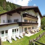 ホテル写真: Ferienwohnung Mondial, ノイシュティフト・イム・シュトゥーバイタール
