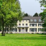 Hotel Pictures: Schloss Gnadenthal, Kleve