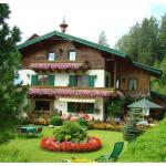 Fotografie hotelů: Landhaus Teufl, Faistenau