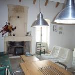 Petite Maison de Village, Mouriès