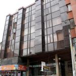 Hotel Pictures: Hotel Suarel Center, Duitama