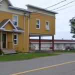 Motel Rimouski, Rimouski