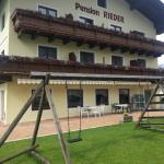 Pension Rieder, Kaprun