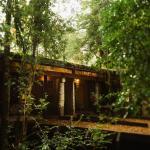 Huilo Huilo Nawelpi Lodge, Huilo Huilo