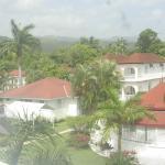 Executive Mammee Bay Hotel,  Ocho Rios