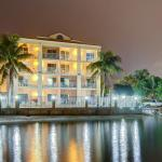 Hutchinson Island Plaza Hotel & Suites, Fort Pierce