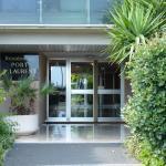 Studio Port St Laurent, Saint-Laurent-du-Var
