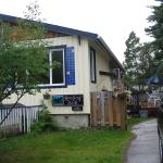 Hotel Pictures: Ravensong Guest House, Whitehorse