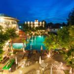 My Way Hua Hin Music Hotel, Hua Hin