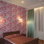 Avenu Stil Guest House,  Rostov on Don