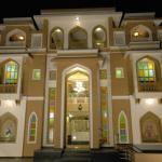 Hotel Dev Villas,  Jaipur