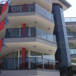 Residence Katrina,  Lignano Sabbiadoro