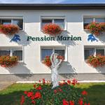 Pension Marion,  Binz