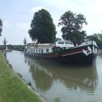 Hotel Pictures: Bateau Adriana, Chantilly