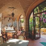 Hotel San Filis,  San Felice del Benaco