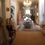 Hotel Pictures: Maison d'Hôtes Bleu Pastel, Gaillac