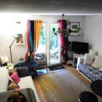 Hotel Pictures: Echappée Bleue Immobilier - Le Hameau de Gassin, Grimaud