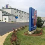 Motel 6 - Montgomery / Hope Hull, Hope Hull