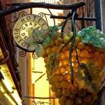 Hotel al Graspo de Ua, Venice