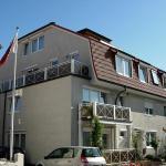 Appartementhaus Christel,  Grömitz