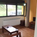 Photos de l'hôtel: Apartamentos Tarter Pirineos 3000, El Tarter