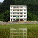 CTN Karst Inn,  Yangshuo