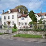 Hotel Pictures: Chambres d'hotes Villa Nantrisé, Romagne-sous-Montfaucon