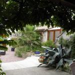 Hotel Pictures: Le Clos du Payen, La Gonterie-Boulouneix