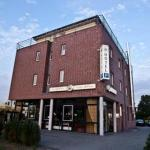 Hotel Pictures: Hotel Manu, Paderborn
