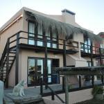 Villa Lavanda,  Punta Del Diablo