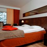 Hotel Pictures: Hotel Herttua, Kerimäki