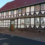 Hotel Pictures: Ratskeller Nörten, Nörten-Hardenberg