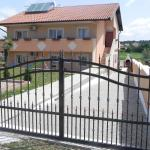 Apartments Bisić,  Pula