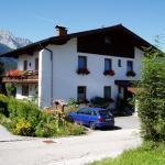 Hotelbilder: Haus Bergheimat, Abtenau