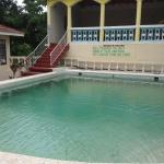 Villa La Cage,  Negril