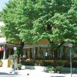 Hotel Al Tiglio,  Bagno di Romagna