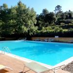Hotel Pictures: La Colline des Ocres, Apt
