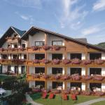 Wellnesshotel Bürgerstuben,  Willingen