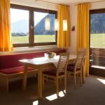 Hotelbilleder: Haus Karoline, Achenkirch