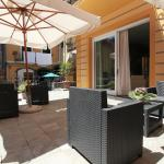 Hotel Margherita, Monterosso al Mare