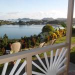 Bayside Villa St. Lucia,  Castries