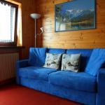 Appartamenti Dolomiti con wellness, Cavalese