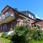 Hotel Pictures: Wein und Gästehaus Scheid, Sankt Aldegund