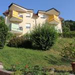 Apartments Veno, Laško