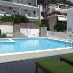 Christina Studios & Apartments,  Parga