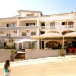 Apartments Donna,  Ulcinj