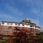 Tongli Lake View Hotel,  Suzhou