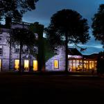 BEST WESTERN PLUS Mosborough Hall Hotel,  Mosborough
