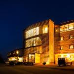 Hotel Pictures: Hotel Kaufmann, Roßhaupten