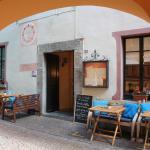 Apartments Al Torchio, Ascona